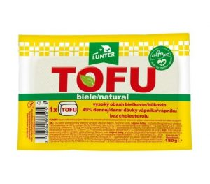 tofu-biele-3d-lunter-800x700b-1399249000